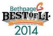 BethpageBestof_2014_Finalist