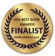USA Book Awards v2