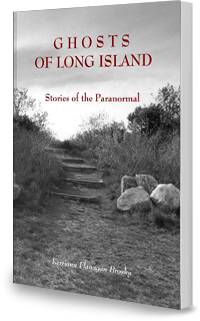 Ghosts of Long Island